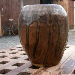 vase mignon recto