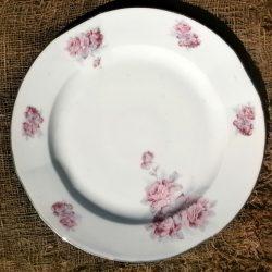 plat faux plat larchevêque rosière dessus