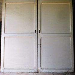 portes coulissantes d'armoire