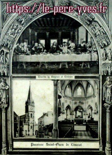 religieux certificat communion confirmation de près