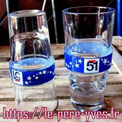verres 51