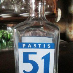 carafe pastis 51