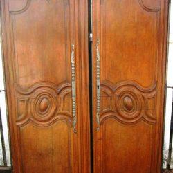 portes groult