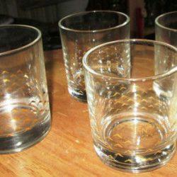 verres lenotre
