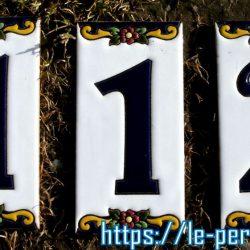 pavés 112 121 211 112