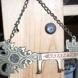 clefs de nazareth