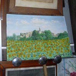 tableau jon carpenter blauzac atelier