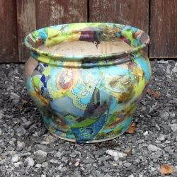 cache pot recto