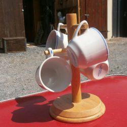 tasses à café afibel coté