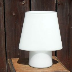 lampe habitat long