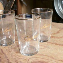 verres père constant 3