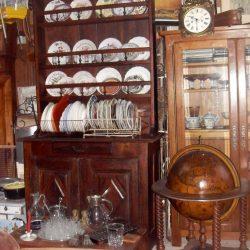 vaisselier breton atelier face