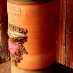 brique bacchus vallauris biais