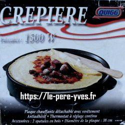 crépière recto2
