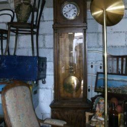 horloge coutances atelier