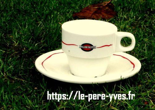 tasses à café richard recto