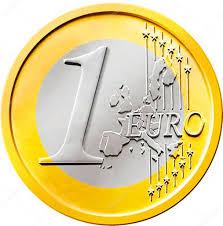plein de trésors que vous pouvez ramener chez vous pour un euro...